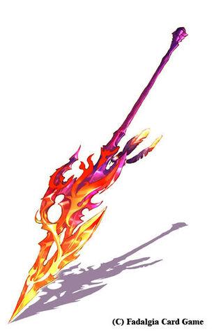 File:Celestial Punisher.jpg