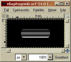 VillogoGomb 10