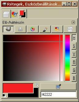 File:VillogoGomb 18.jpg