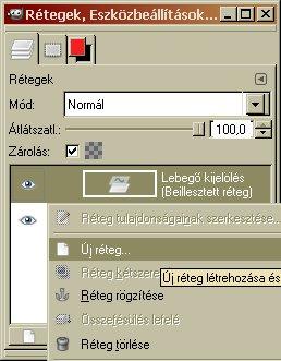 File:VillogoGomb 20.jpg