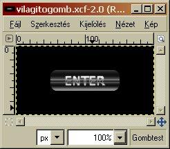 VillogoGomb 17