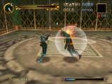 La tour des duels-Castlevania 64-LoD 03