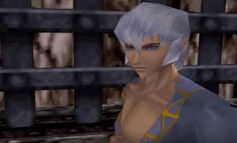 Castlevania-Legacy-of-Darkness-Screenshot-2