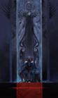 Castlevania Order of Ecclesia (Dracula Artwork 03)