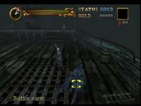 Castlevania - Legacy of Darkness (E) (M3)