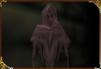Fantôme-Dominant-Castlevania 64-LoD