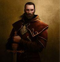 Zobek-Castlevania Lords of Shadow-01