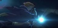 Castlevania (anime)-Episode 04- Sypha et Trevor.jpg