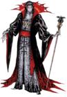 Castlevania Chronicles (Dracula Artwork 01)