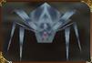 Araignée bébé- Castlevania LoD