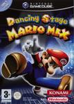 DancingStageMarioMix-UKD