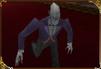Vampire-Castlevania-Legacy of Darkness
