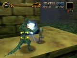 Castlevania-legacy-of-darkness-nintendo-64-n64-1405582077-032