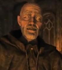 Vincent Dorin-Castlevania Lords of Shadow 01