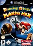DancingStageMarioMix-DEU