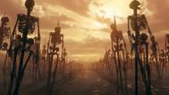 Castlevania (anime) épisode 01-image01