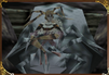 Reine des araignées-Castlevania LoD