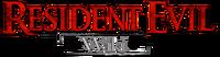 Resident Evil Wiki-wordmark