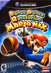 DancingStageMarioMix-CAN