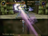 Castlevania-legacy-of-darkness-nintendo-64-n64-1405582077-021