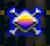 Castlevania Harmony of Dissonance (Crushing Stone 02)
