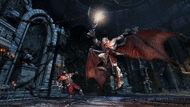 Olrox-castlevania Lords of Shadow 04