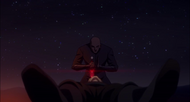 Castlevania Anime Episode 8 saison 2 Isaac 3