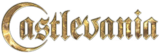 Castlevania Series Logo 1