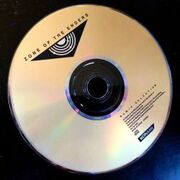 ZOEReMIXSELECTION CD
