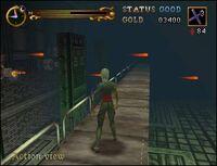 Castlevania-legacy-of-darkness-nintendo-64-n64-1405582077-054