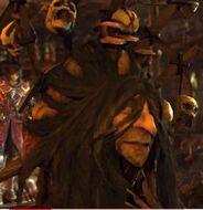 BabaYaga-Castlevania Lords of shadow 05