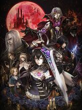 New-Bloodstained-art-by-Mana-Ikeda