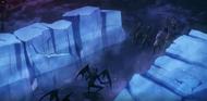 Castlevania (anime)-Episode 04- monstres vs les villageois.jpg