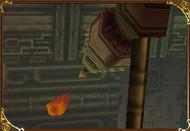 Canon-Castlevania 64 et Castlevania Legacy of Darkess 02