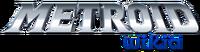 Metroid Wiki-wordmark