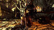 BabaYaga-Castlevania Lords of shadow 02