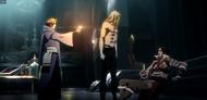Castlevania (anime)-Episode 04- Alucard, sypha et Trevor.jpg