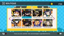 Super Bomberman R - Boutique Image 1