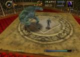 La tour des duels-Castlevania 64-LoD 04