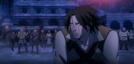 Castlevania (anime)-Episode 04- Trevor.jpg