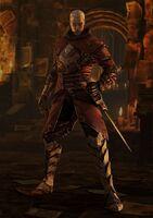 Zobek-Castlevania Lords of Shadow-02