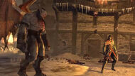 Brauner-Castlevania Lords of Shadow 02