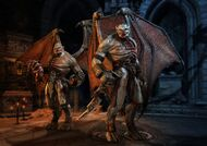 Olrox-castlevania Lords of Shadow 02