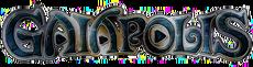 Gaiapolis (Logo)