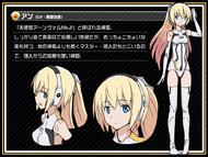 Ann (profil)