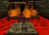 Castlevania-legacy-of-darkness-nintendo-64-n64-1405582077-026