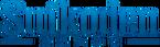 Suikoden Logo 1