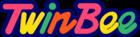 TwinBee Series Logo