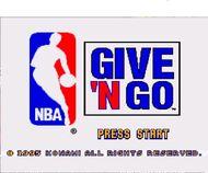 NBAGive'NGo1
