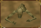 Zombie(rampant)-Castlevania-64-LoD